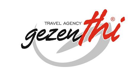 Gezenthi Travel Agency