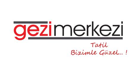 Gezi Merkezi | Travel Agency