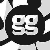 Gg Ofis Creative Ajansı