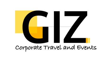 GIZ Corporate Travel & Events Ltd.