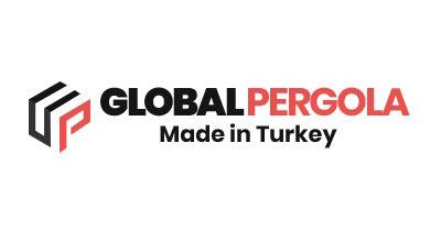 Global Pergola