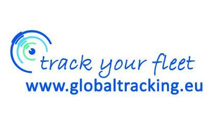 Global Tracking GPS Ortungs-Systeme