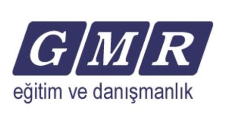 GMR Eğitim ve Danışmanlık