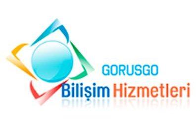 GoRusGo Bilişim Hizmetleri