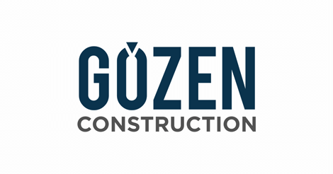 Gozen Construction