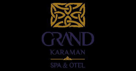 Grand Otel Karaman