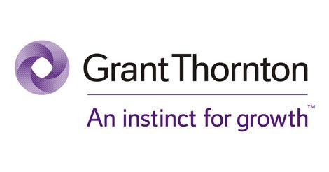 Grant Thornton Türkiye