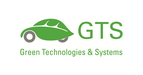 Green Technologies & Systems GmbH