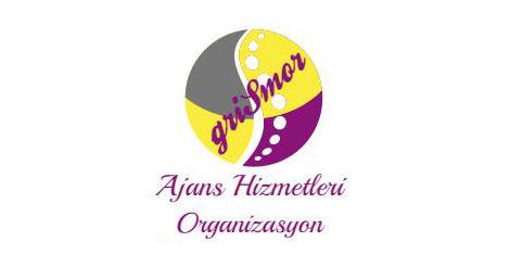 griSmor Ajans Hizmetleri ve Organizasyon