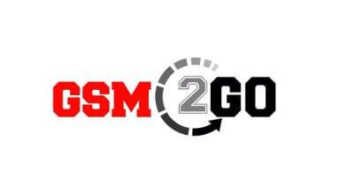 Gsm2Go