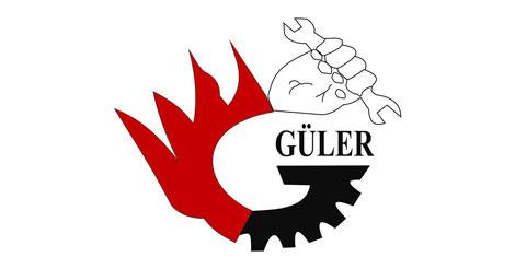 Osmaniye Güler Yangın Söndürme