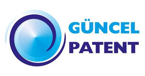 Güncel Patent