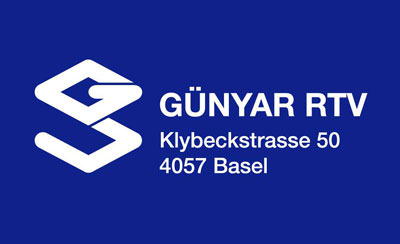 Günar RTV