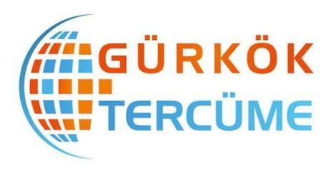 Gürkök Tercüme