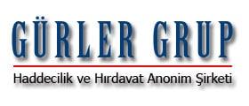 Gürler Grup Haddecilik ve Hırdavat Anonim Şirketi