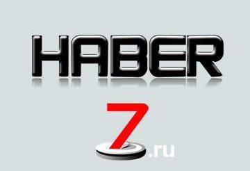 Haber7.ru - Son Dakika Rusya Haberleri