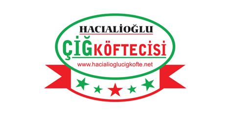Hacıalioğlu ÇiğKöfte |  Burdur