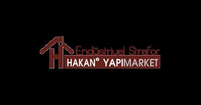 Hakan Yapı | Ankara Strafor