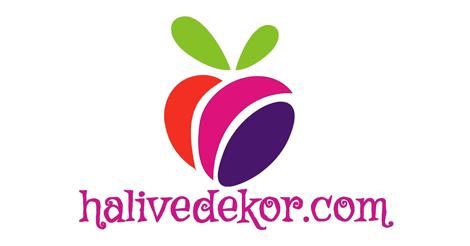 Halı ve Dekor   halivedekor.com