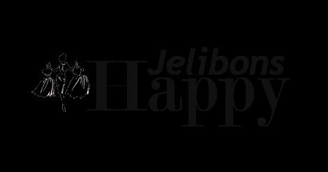Happy Jelibons