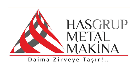 Has Grup Metal Makina