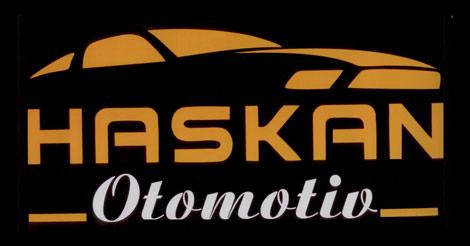 Haskan Otomotiv