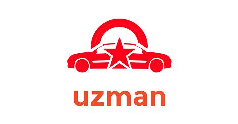 Hatay Uzman Rent A Car