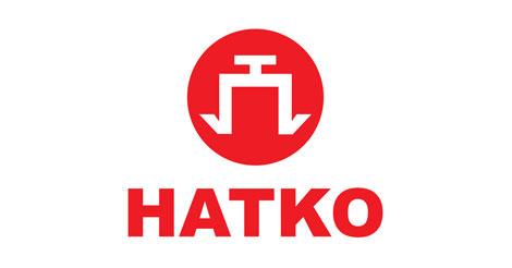 Hatko Garden