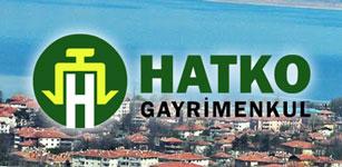 Hatko Gayrimenkul