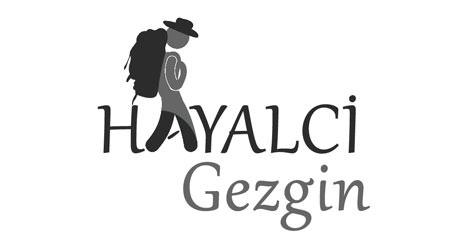 Hayalci Gezgin | hayalcigezgin.com