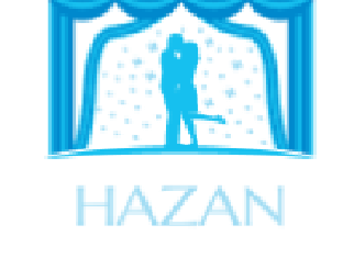 Hazanistan
