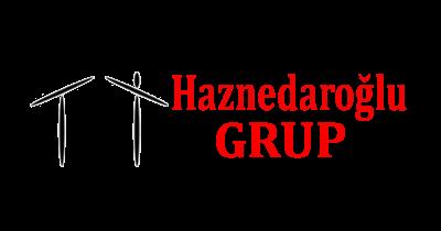 Haznedaroğlu Grup