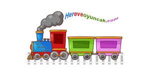 Her Eve Oyuncak | hereveoyuncak.com