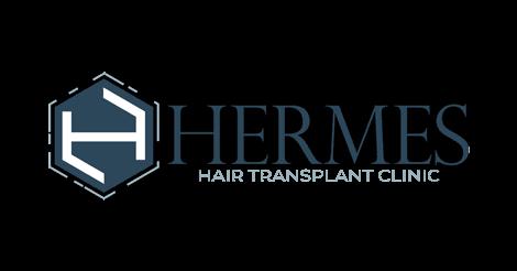 Hermes Hair Transplant | Haartransplantation Türkei