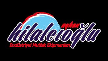 Hilalcıoğlu Endüstriyel Mutfak Ekipmanları