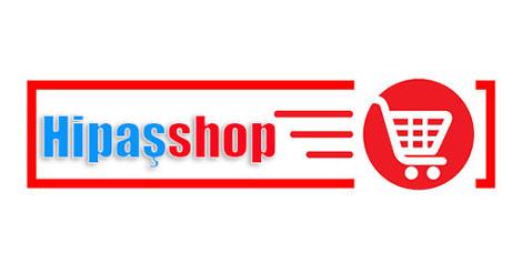 Hipaş Shop