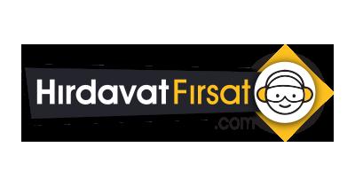 HirdavatFirsat.com