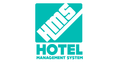 Hotel Management System   Hms Otel Programı