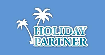 Holiday Partner Co. Ltd.