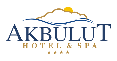 Hotel Akbulut