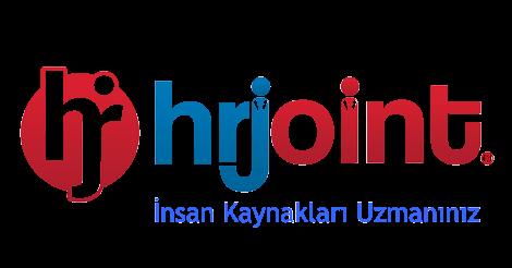 Hrjoint İnsan Kaynakları