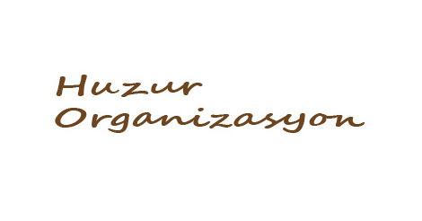Huzur Organizasyon