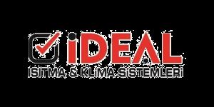 İdeal Isıtma ve Klima Sistemleri