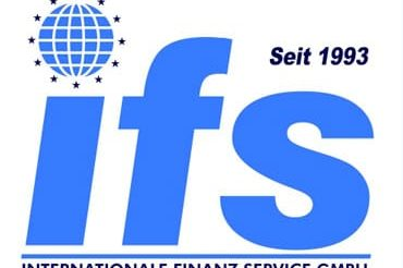 IFS Internationale Finanz Service GmbH
