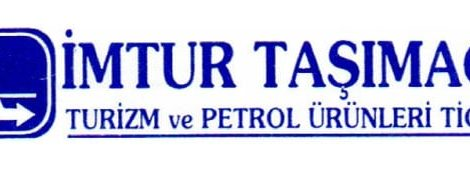 İmtur Taşımacılık Turizm Petrol Ürünleri Tic. ltd. şti.
