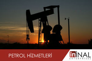 Inal Enterprises