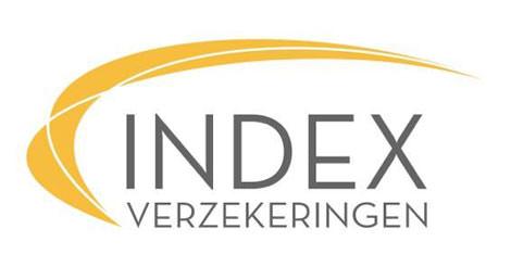Index Verzekeringen B.V.