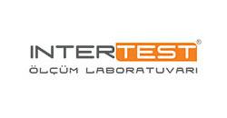 İntertest Ölçüm ve Test Laboratuvarı Gaziantep