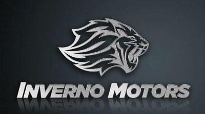 İnverno Motors