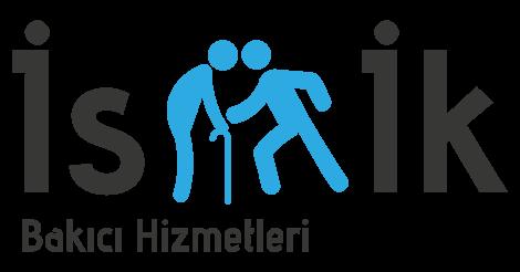 İş İnsan Kaynakları   Hasta Yaşlı ve Çocuk Bakıcısı Hizmetleri